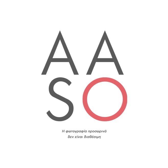 ALEXANDER Mq QUEEN ΚΟΛΙΕ ΜΕΤΑΛΛΟ AMQ 385756